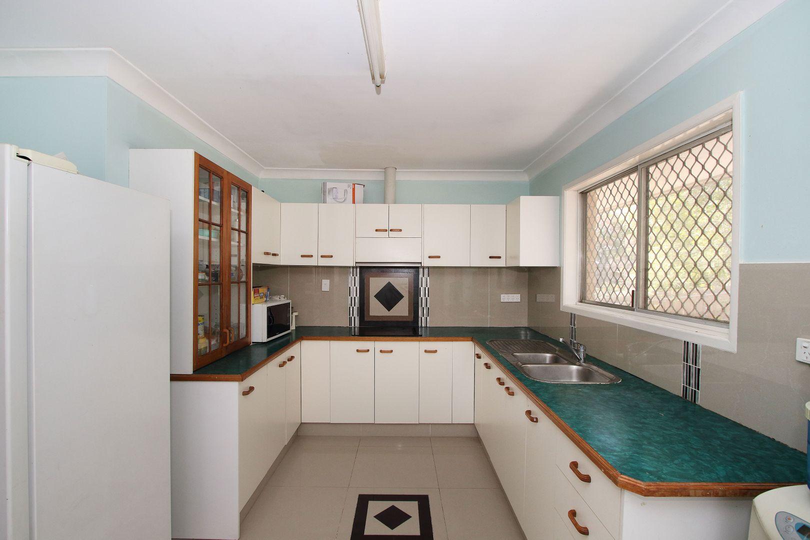 42 Elizabeth Crescent, Goodna QLD 4300, Image 1