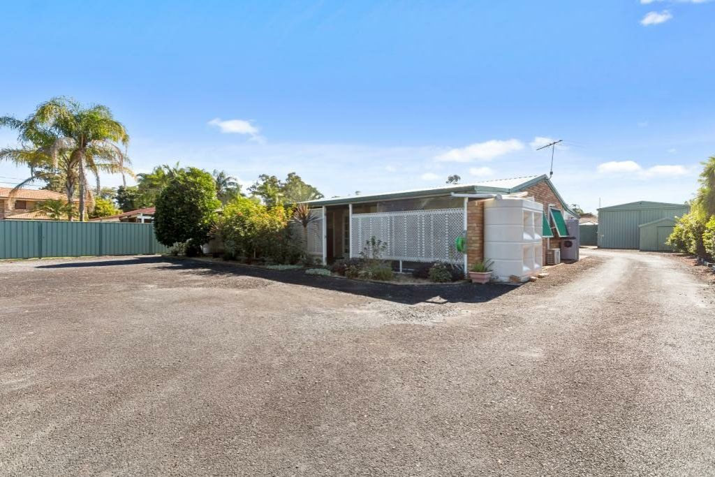 888 Kingston Road, Waterford West QLD 4133, Image 1