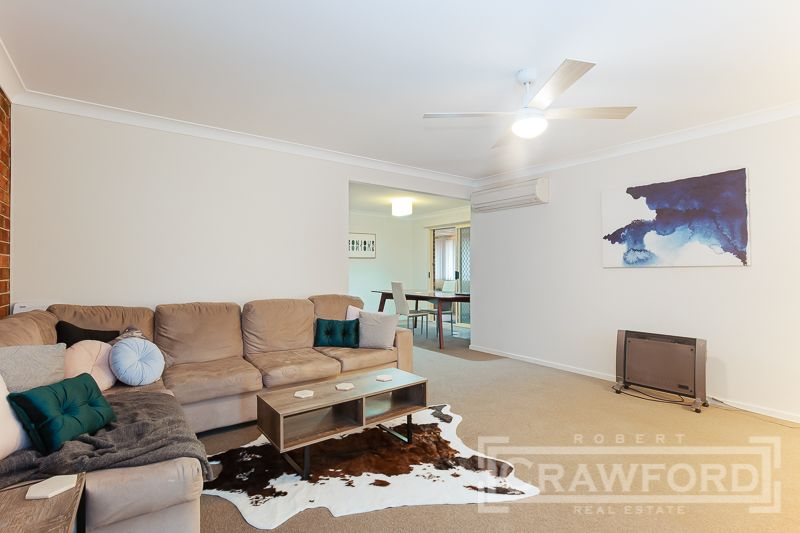1/275 Grandview  Road, Rankin Park NSW 2287, Image 2