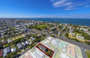 Picture of 3A Dunbar St, Margate QLD 4019