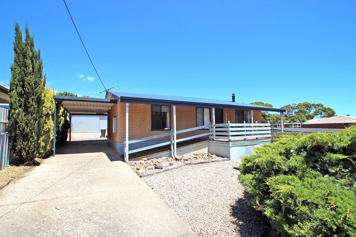 52 Hastings Avenue, Sellicks Beach SA 5174, Image 0