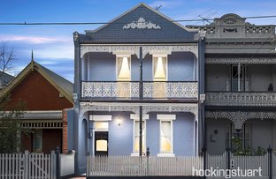 Picture of 30 Ingles Street, Port Melbourne VIC 3207