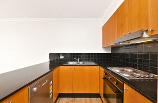 Picture of 509/508 Riley Street, Surry Hills NSW 2010