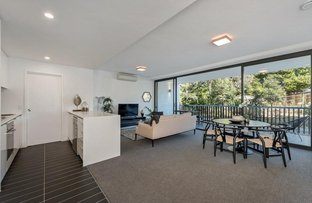 11/31 Peter Doherty Street, Dutton Park QLD 4102