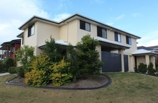 Picture of 1/7 First Street, North Lakes QLD 4509