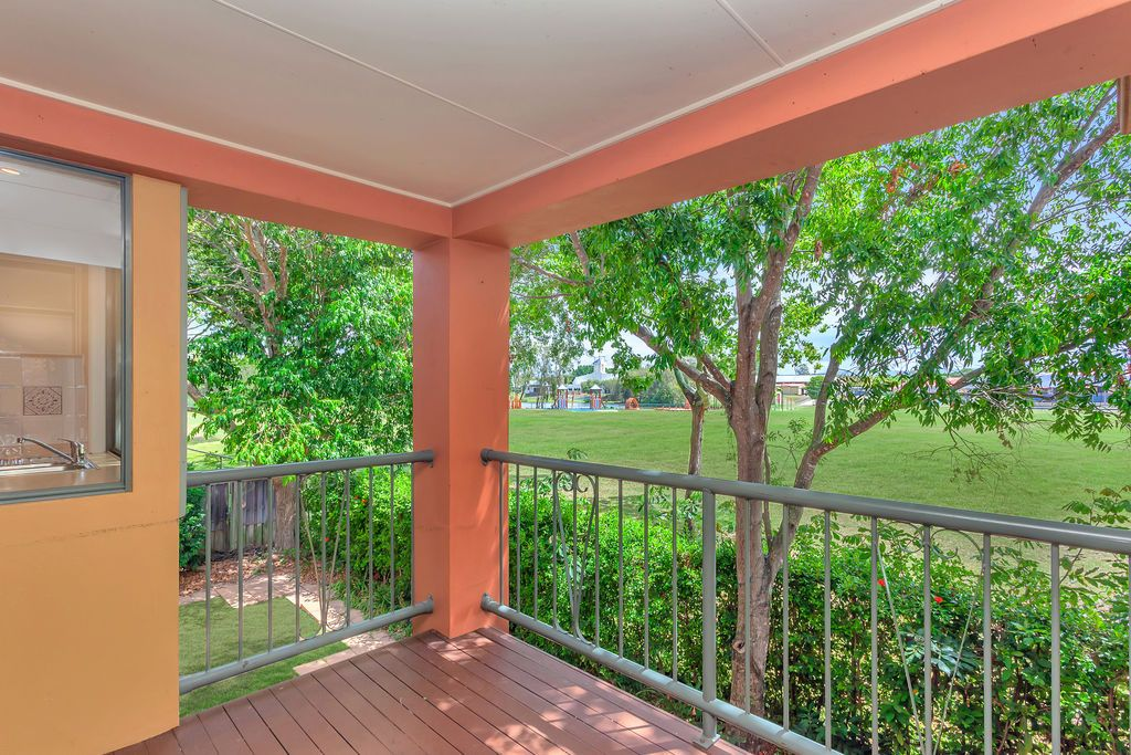 64/20 Fairway Drive, Clear Island Waters QLD 4226, Image 0