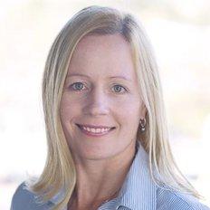Sally McCoullough, Sales representative