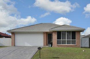 Picture of 13 Wilkinson Boulevard, Singleton NSW 2330