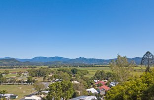 Picture of Murwillumbah NSW 2484