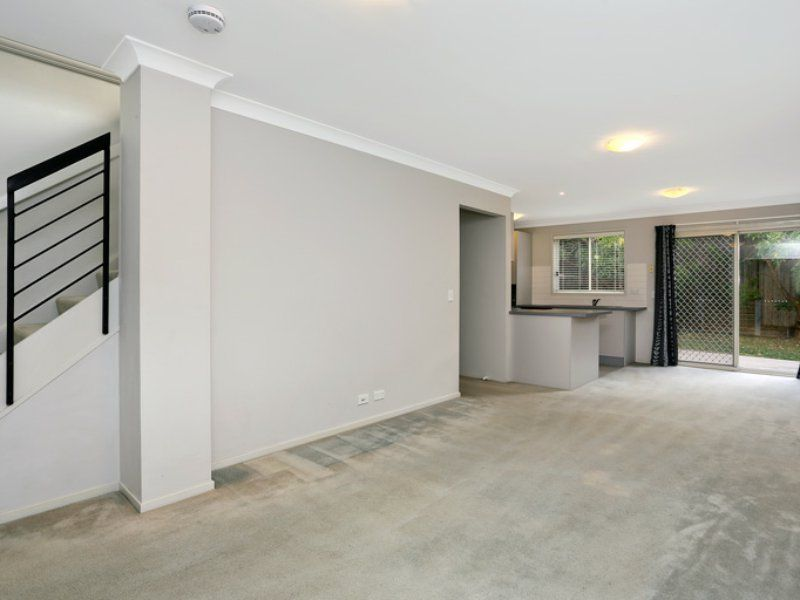 9 Somersby Circuit, Acacia Gardens NSW 2763, Image 2