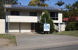 Picture of 21 Evergreen Avenue, Loganlea QLD 4131