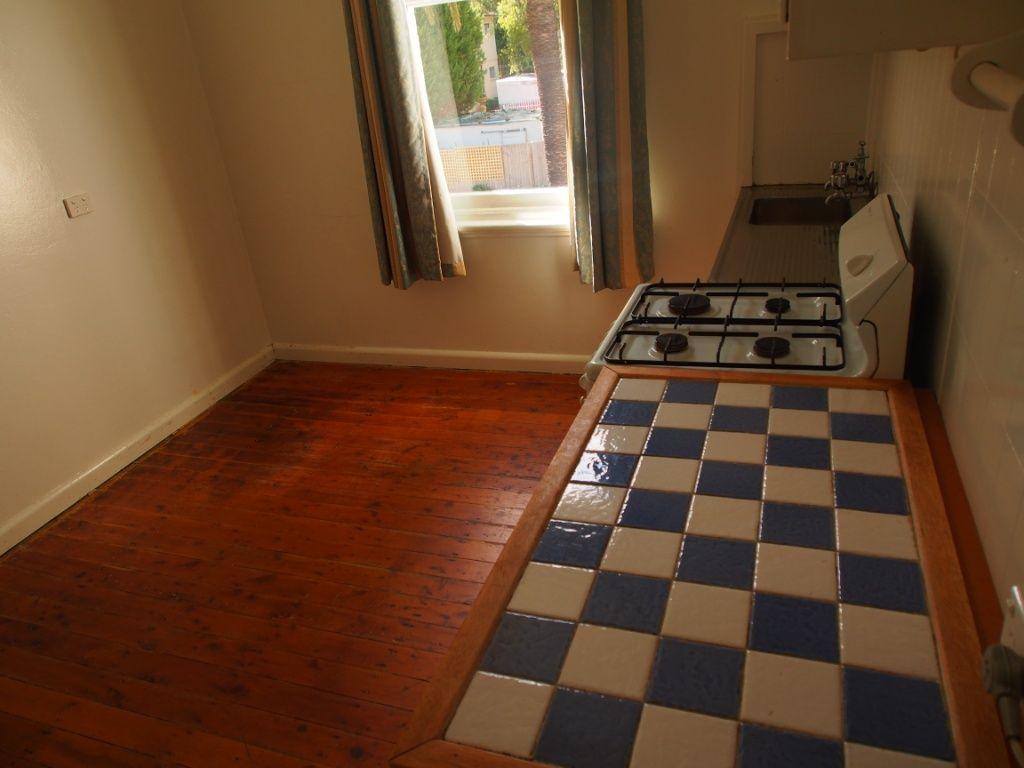 1/58 Avenue Road, Mosman NSW 2088, Image 2