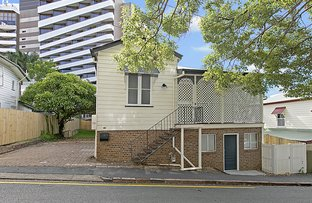 Picture of 83 Birley Street, Spring Hill QLD 4000
