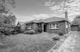 Picture of 62 Brunel Street, Malvern East VIC 3145