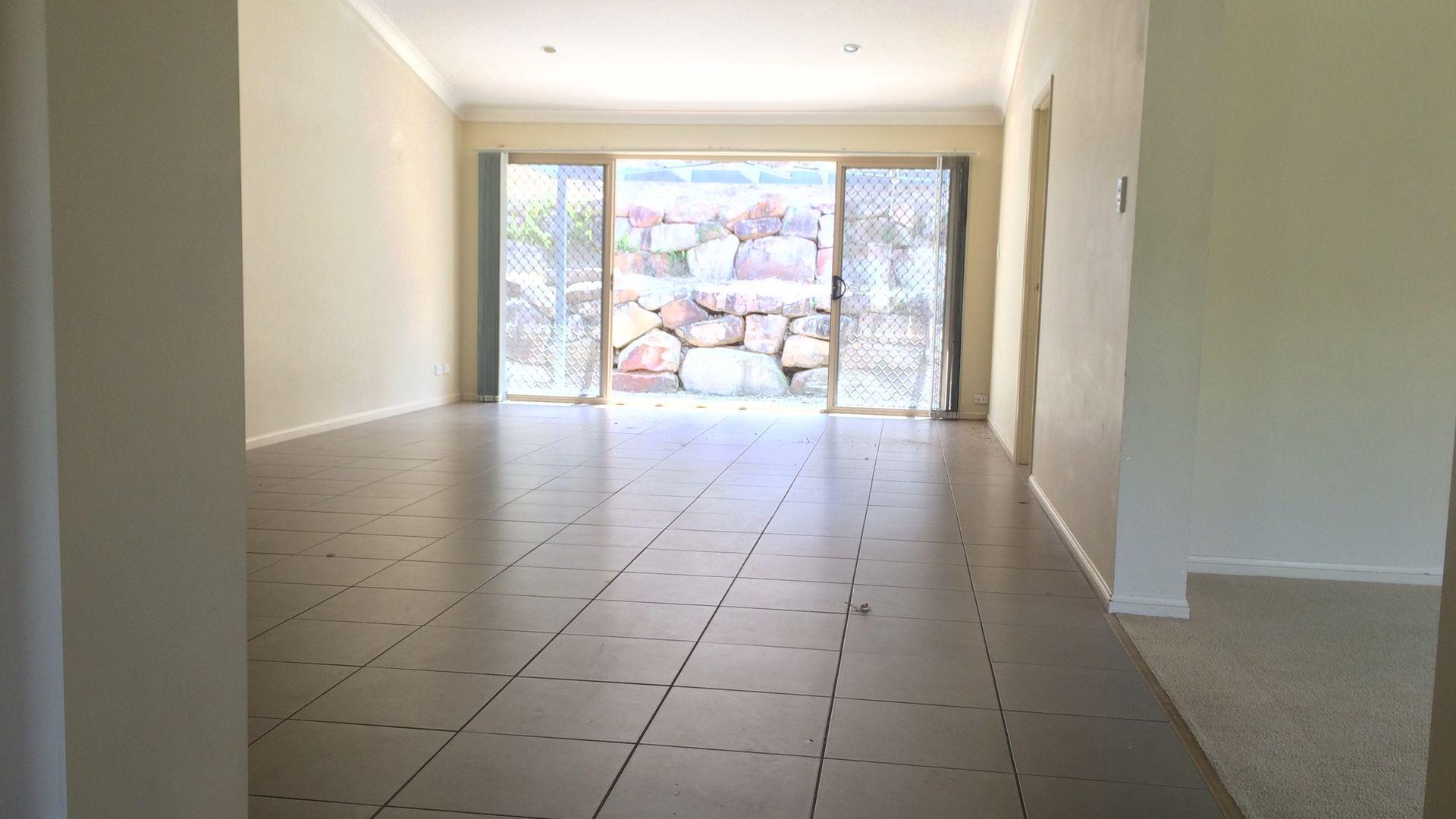 227 Eagle Street, Collingwood Park QLD 4301, Image 2