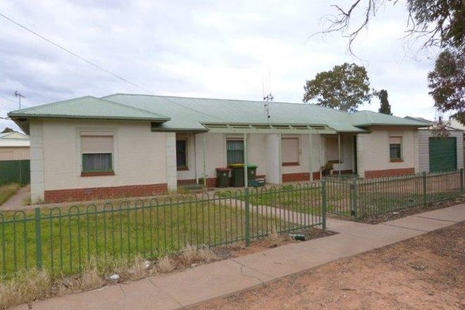 Picture of 1-3 Holdsworth Avenue, PORT AUGUSTA SA 5700