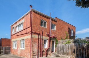 Picture of E/316 Macquarie Street, South Hobart TAS 7004