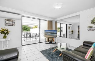 203/29 First Avenue, Mooloolaba QLD 4557