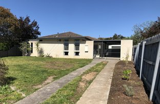 Picture of 4 Rosella Court, Westmeadows VIC 3049
