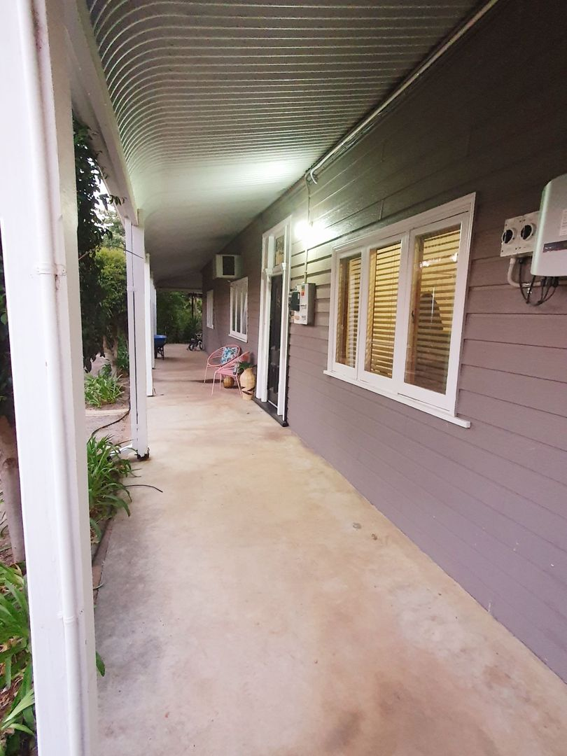 14 Campbell Street, Wagin WA 6315, Image 1