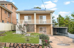 Picture of 24 Alice Street, Cardiff NSW 2285