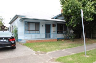 Picture of 4 Dempster Street, West Footscray VIC 3012