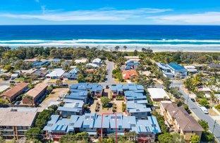 Picture of 5/44-48 Elanora Avenue, Pottsville NSW 2489