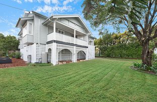 Picture of 23 Franz Road, Clayfield QLD 4011