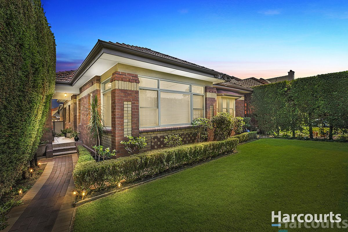 146 Kemp Street, Hamilton South NSW 2303, Image 0