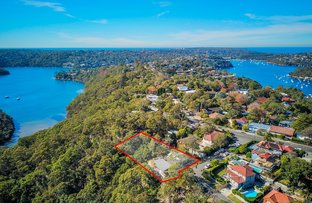 Picture of 97-99 Sunnyside Crescent, Castlecrag NSW 2068