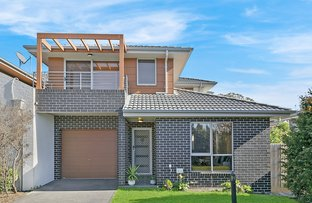 Picture of 5/6 Birralee  Street, The Ponds NSW 2769