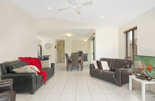 Picture of 1/51 Fifth Avenue, Palm Beach QLD 4221