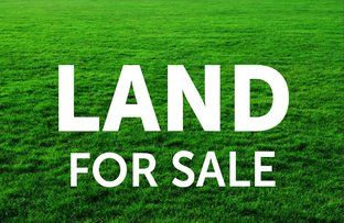 Lot 1800 Proposed Road, Leppington NSW 2179