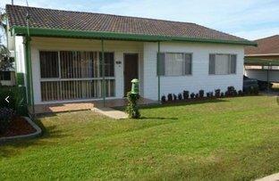 Picture of 29 Matilda  Street, Macksville NSW 2447