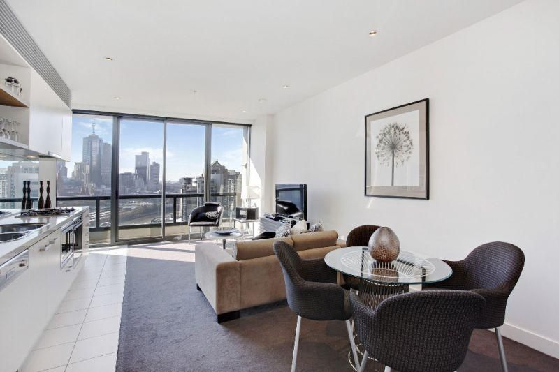 1803/1 Freshwater Place, Southbank VIC 3006, Image 2