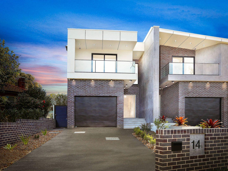 14a Alpha Avenue, Roselands NSW 2196, Image 0