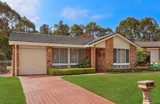 24 Murrumbidgee Crescent, Bateau Bay NSW 2261