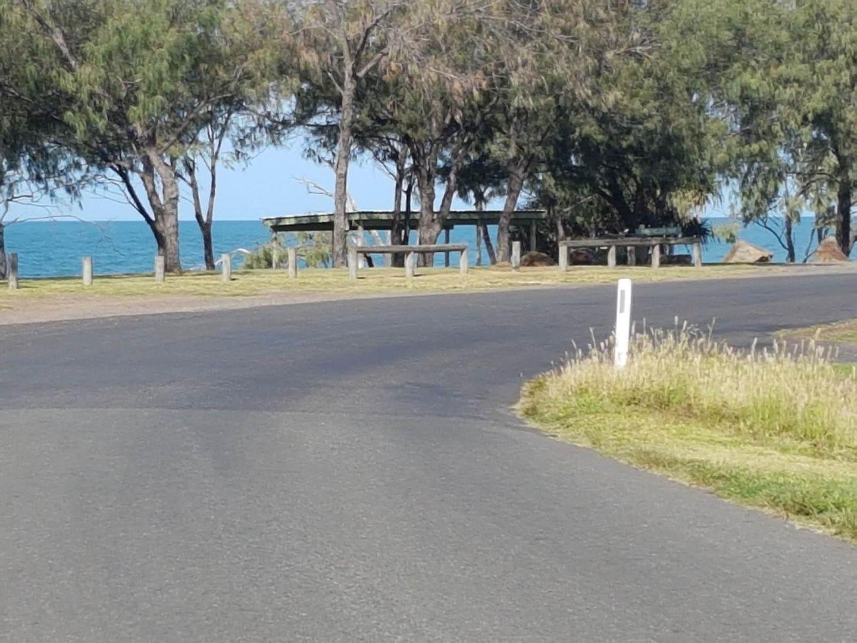 Lot/155 Sea Esplanade, Burnett Heads QLD 4670, Image 0