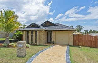 Picture of 10 Worth Court, Upper Coomera QLD 4209