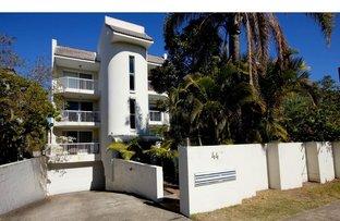 Picture of 44 Britannia Avenue, Broadbeach QLD 4218