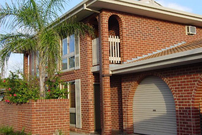 Picture of 2/1 SAMPSON ROAD, MITCHELL PARK SA 5043