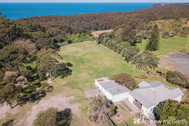 Picture of 44 Burwood Road, WHITEBRIDGE NSW 2290