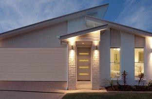 Lot 351 Mount Huntley St, Park Ridge QLD 4125