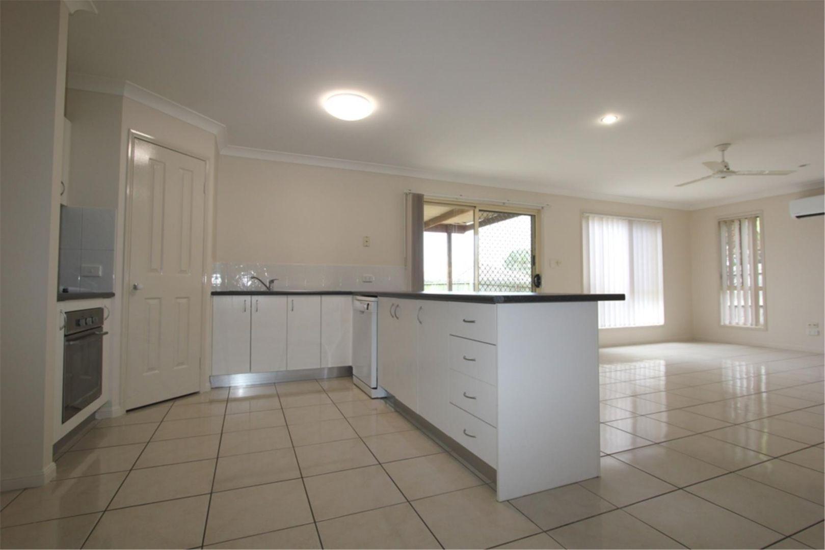 1 Conradi Avenue, Crestmead QLD 4132, Image 2