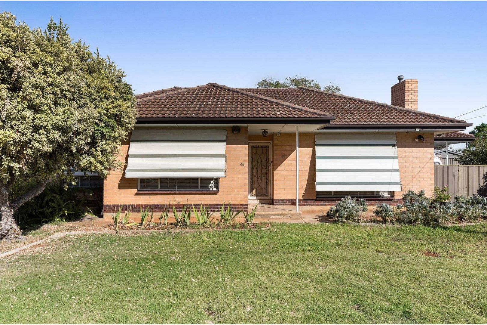 45 The Strand, Brahma Lodge SA 5109, Image 0