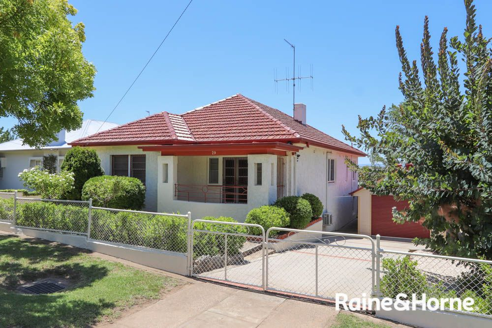 29 Spencer Street, South Bathurst NSW 2795, Image 2