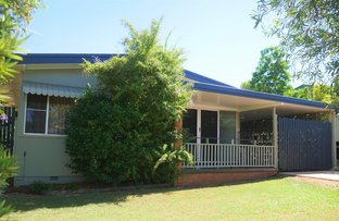 Picture of 19 Norman Street, Kingaroy QLD 4610