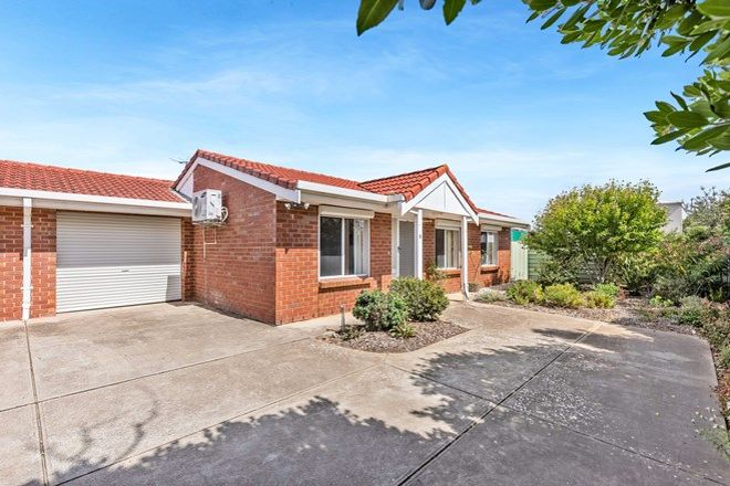 Picture of 3/9 Selway Terrace, O'SULLIVAN BEACH SA 5166