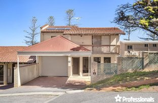 Picture of 4 Patio Place, Geraldton WA 6530