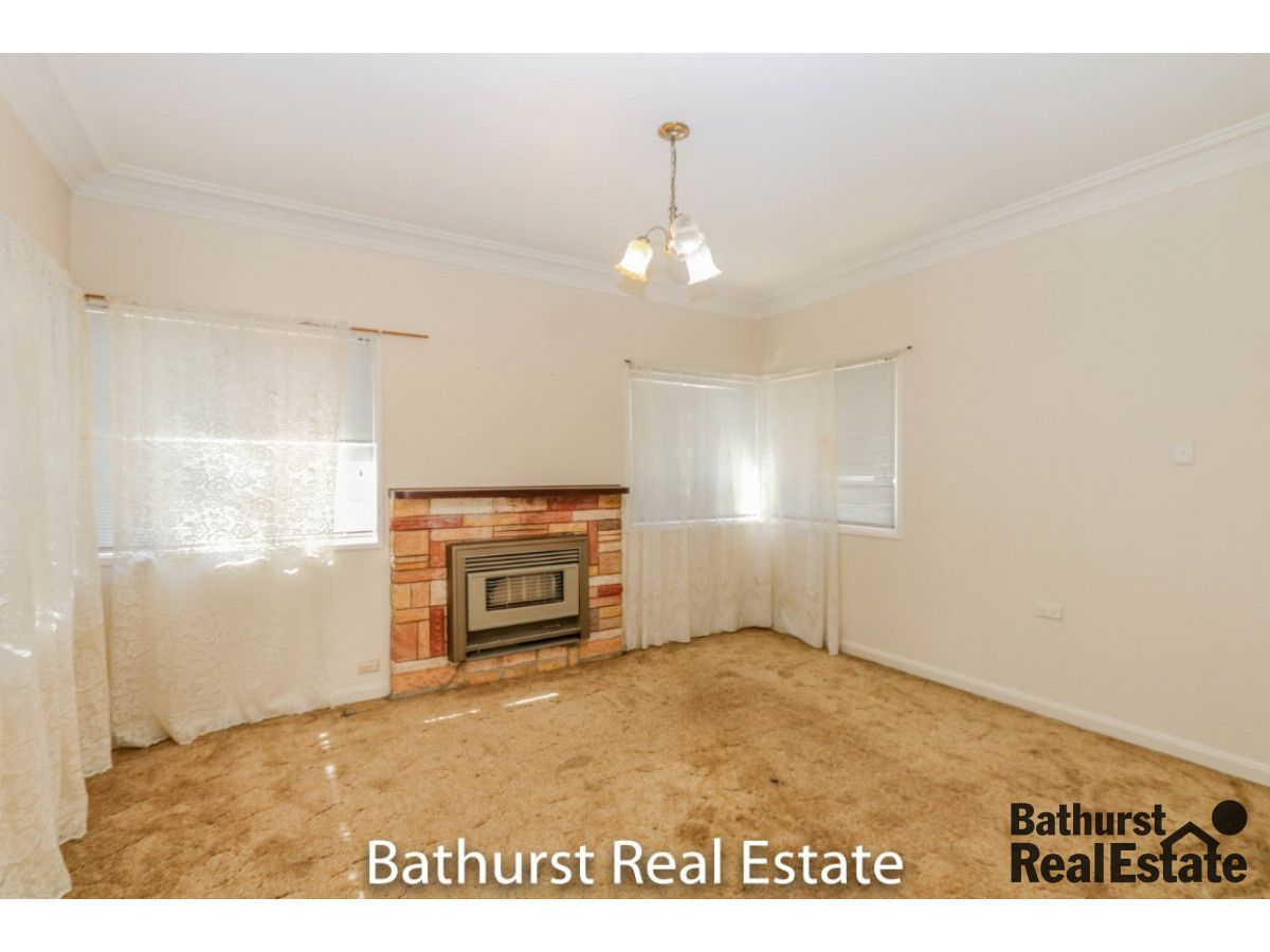 29 Vittoria Street, West Bathurst NSW 2795, Image 1